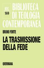 Libreria teologica it di - Divo barsotti meditazioni ...