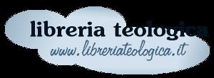 Libreria Teologica .it